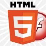 HTML5 y Flash