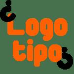 (Español) La importancia del logotipo