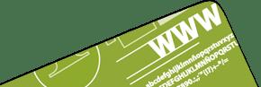 tipografia-web