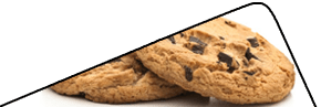 cumplir-politica-cookies