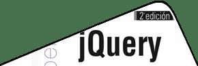 libro-jquery