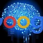 RankBrain – Lo nuevo del buscador de Google