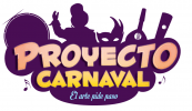 Proyecto Carnaval