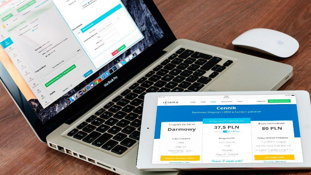 Aplicaciones desarrollo web