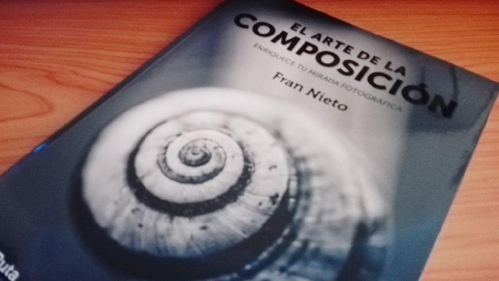 El arte de la composición