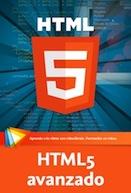 HTML5 y Javascript