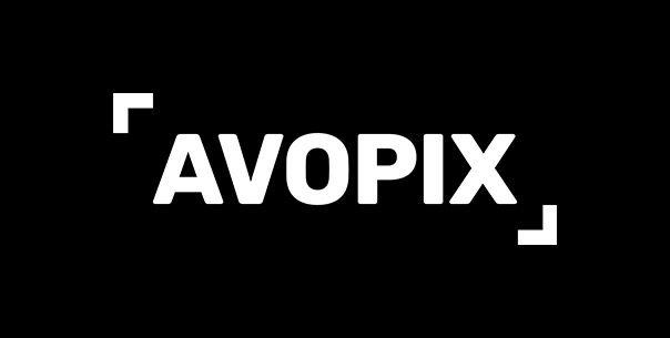 Avopix