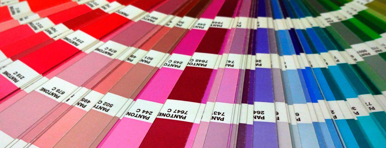Conversor de color