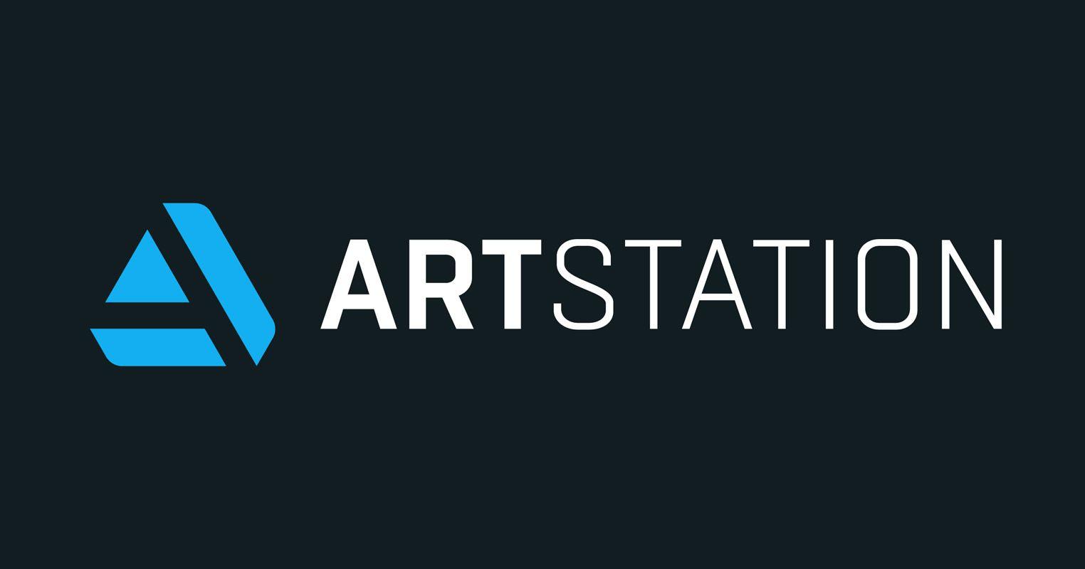 Ofertas de trabajo como artista visual