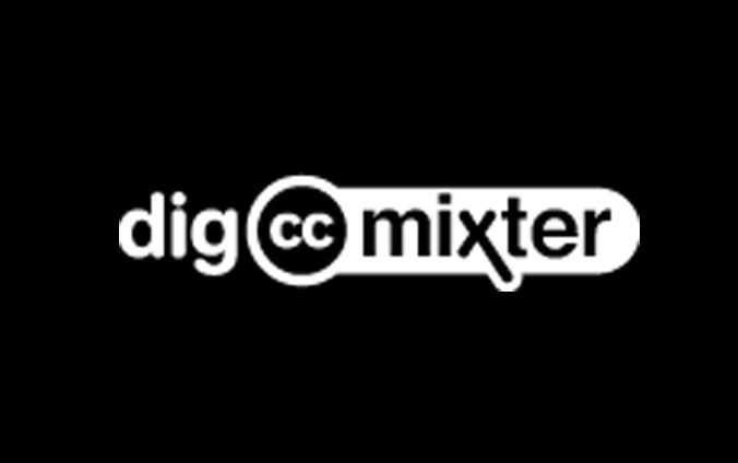 Digcc mixter