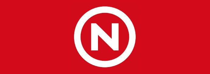 No Copyrights videos