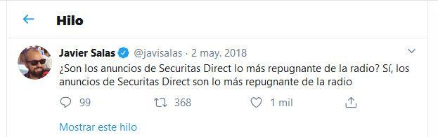 twitter securitas direct