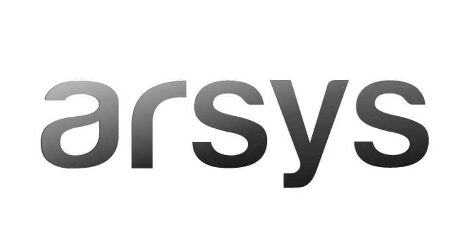 Arsys hosting
