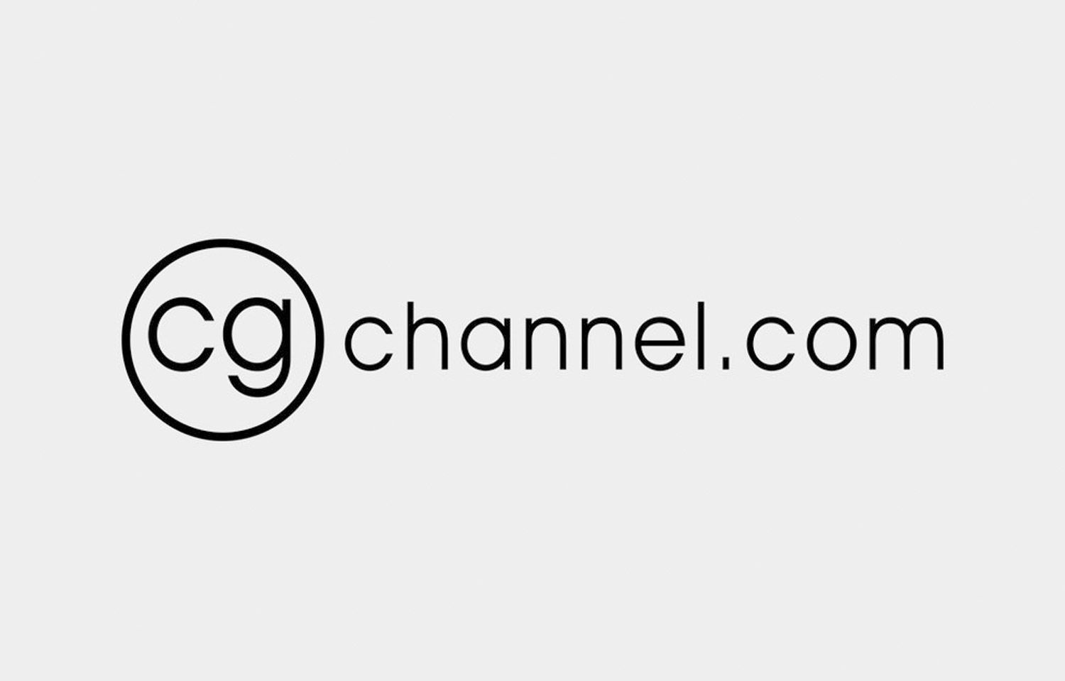 CGchannel