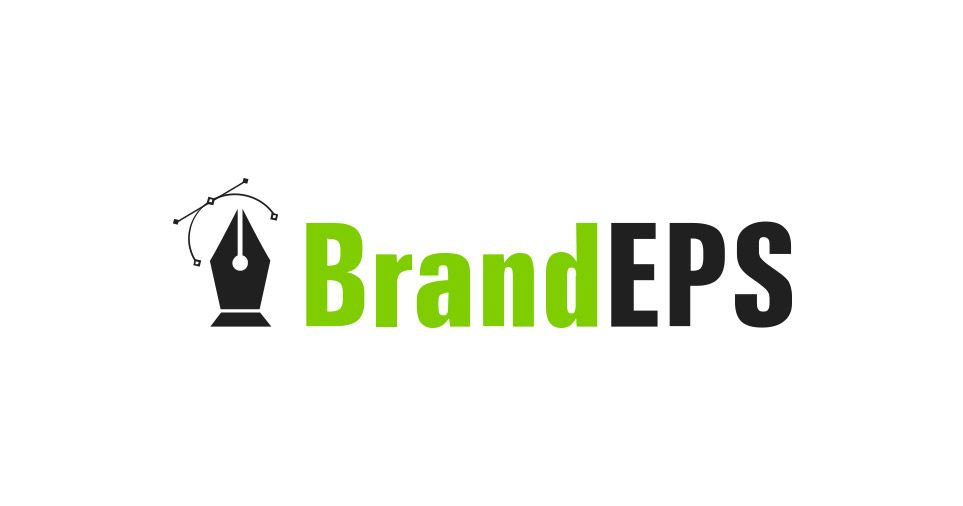 Brand eps
