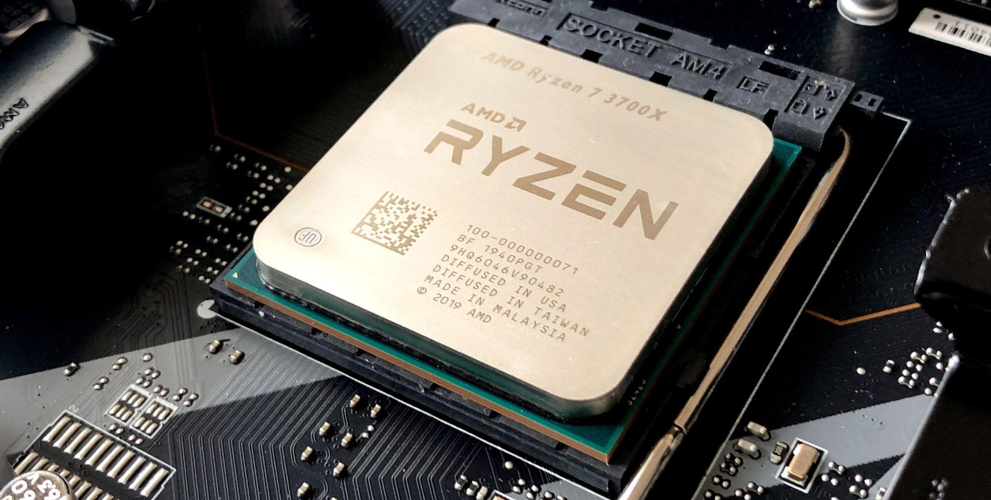 CPU-AMD-Ryzen