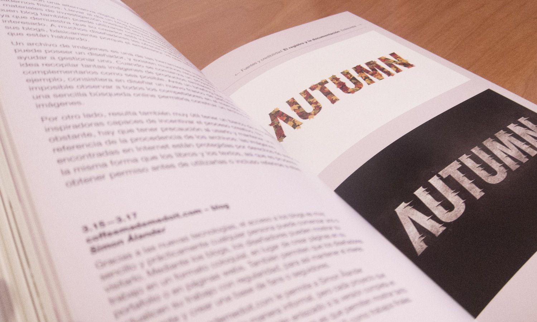 libro investigación en diseño gráfico