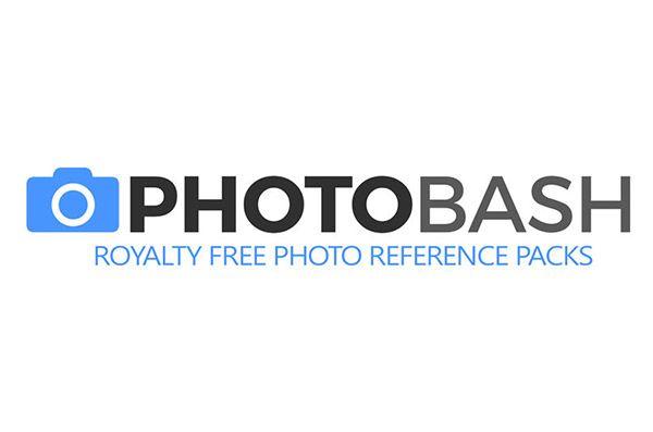 Photobash