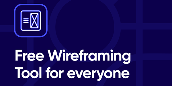 wireframe plugin