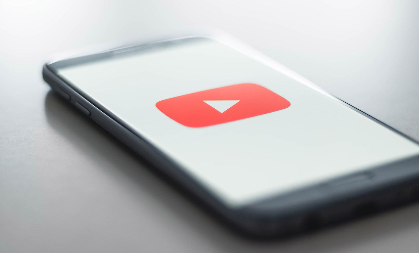 canales youtube branding