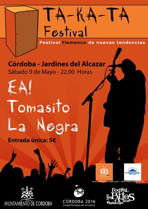 Festival TA-KA-TA
