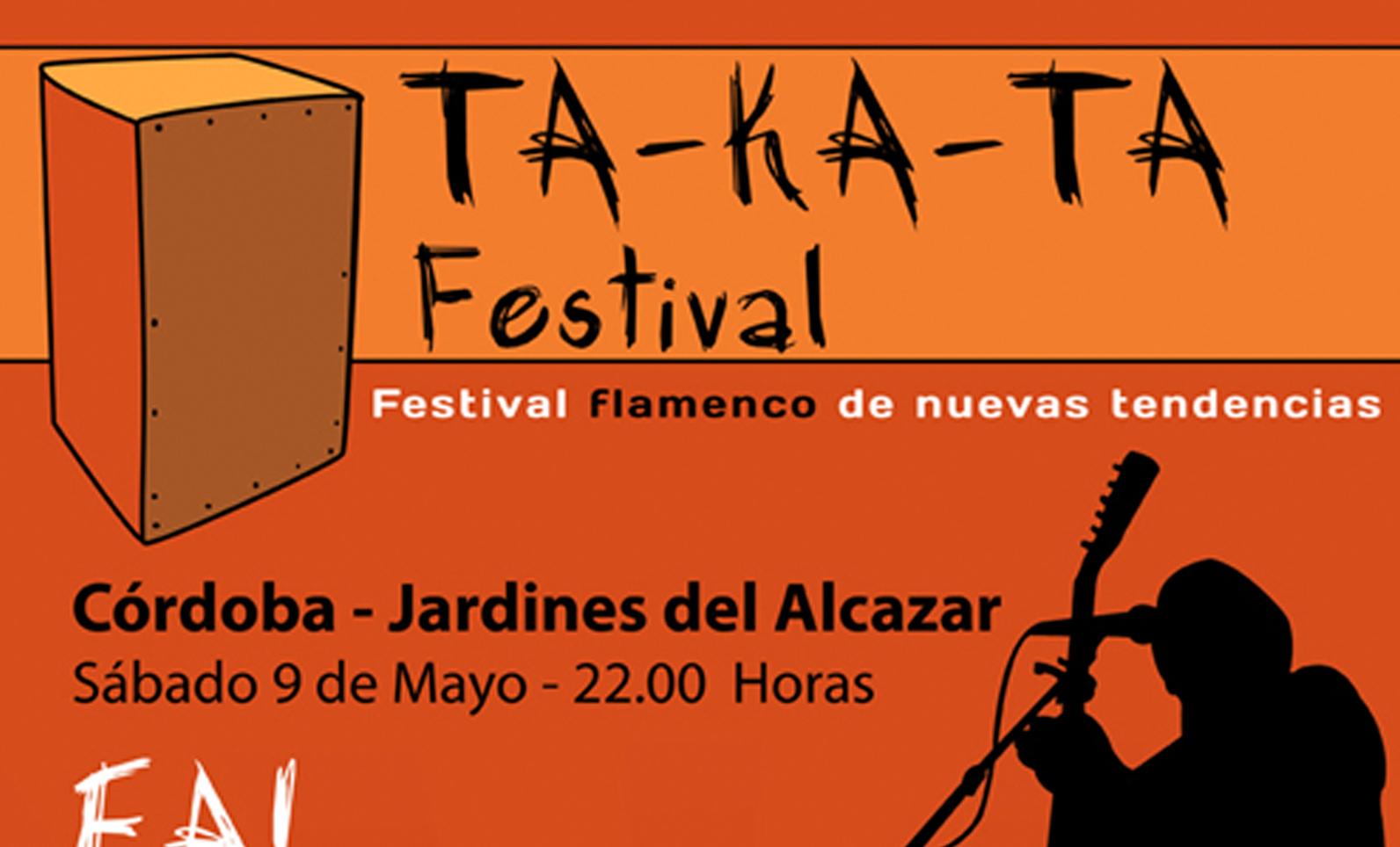 Takata Festival