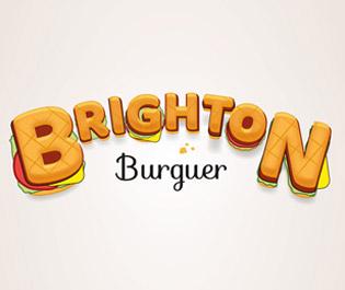 Brighton Burguer