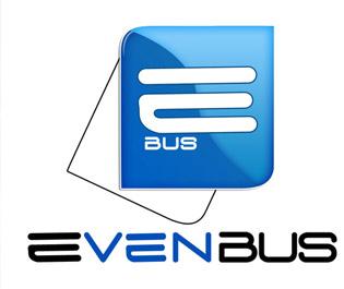 Evenbus