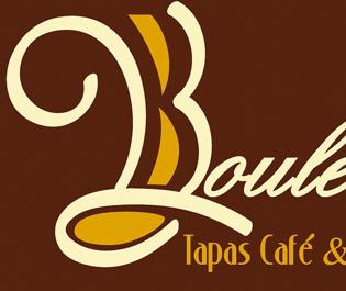 Boulevard - Tapas, café y copas