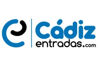 Cádiz entradas.com