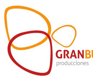 Gran Burbuja Producciones