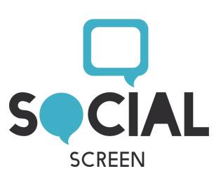 Logotipo - App Twitter