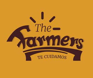 The farmers