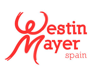 Westin Mayer