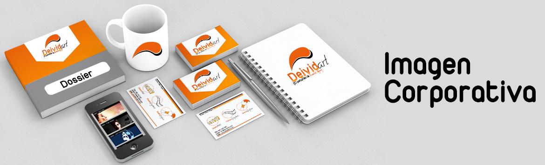 Deividart portafolio de david nieto rojas dise o for Portafolio de diseno grafico pdf