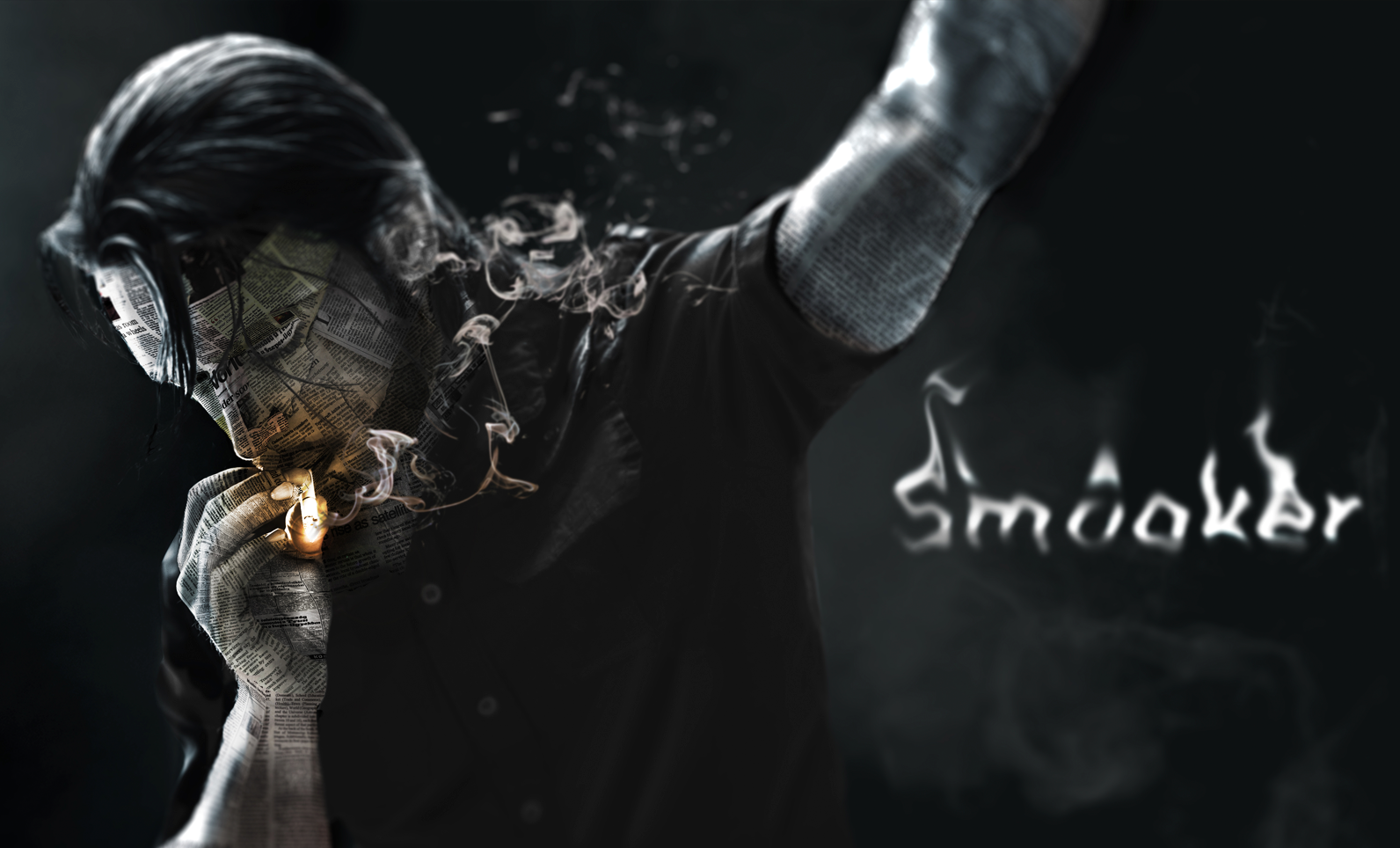 Smooker
