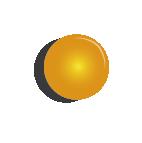 Elemento gráfico bola
