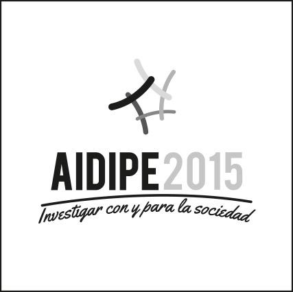 AIDIPE 2015