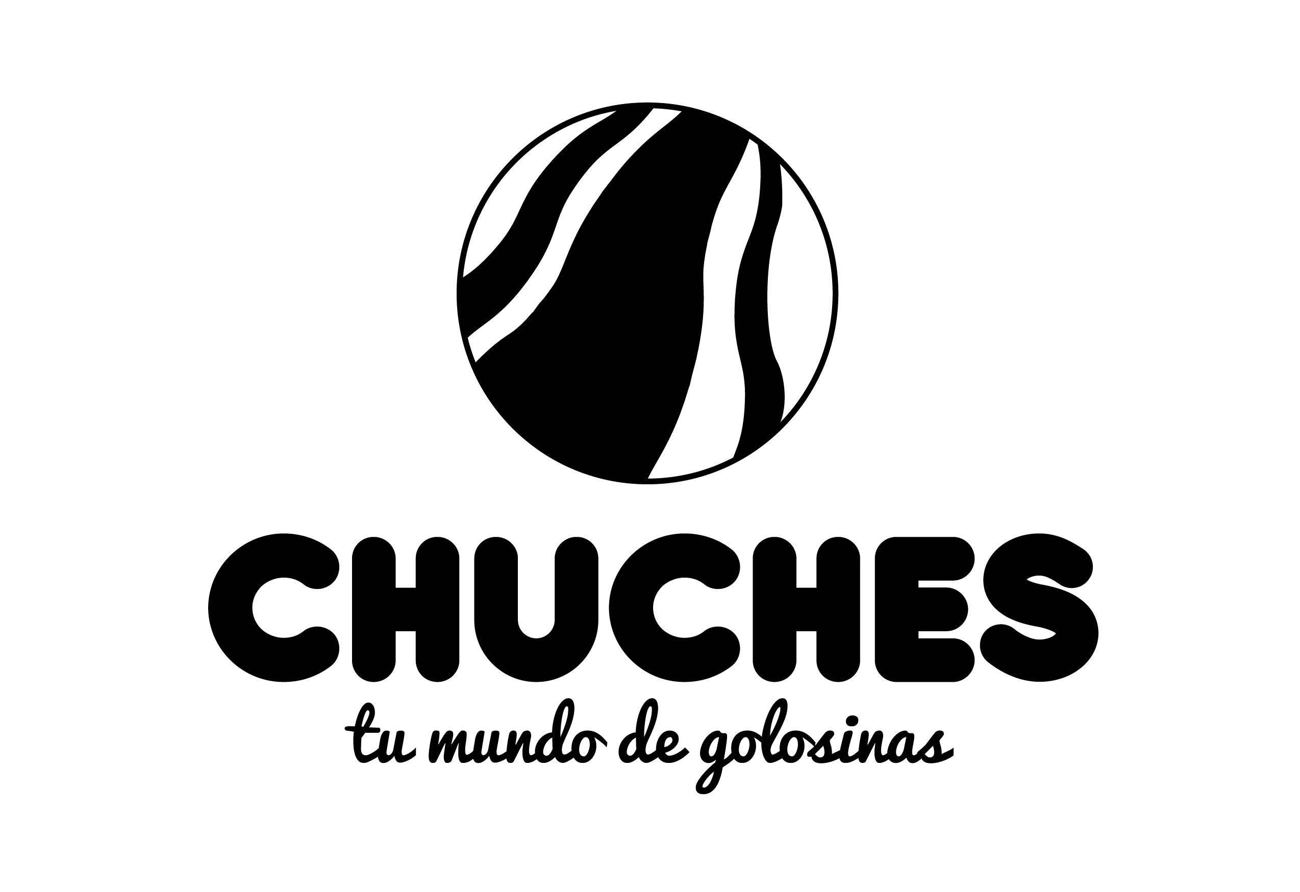 Publicidad Chuches