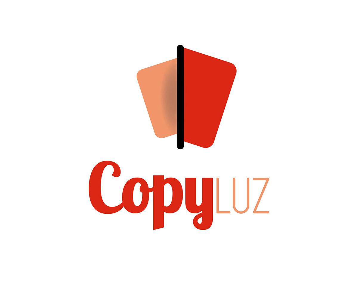 Copyluz