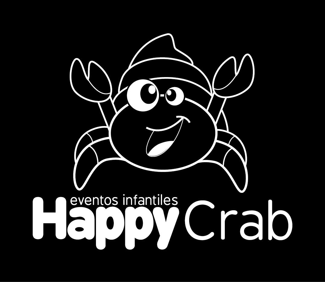Eventos infantiles Happycrab