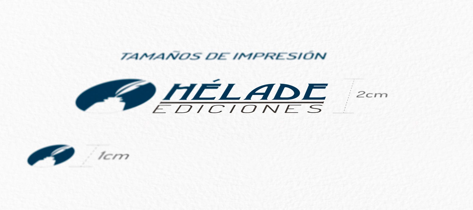 Hélade Ediciones