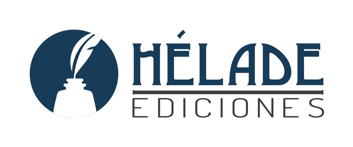 H�lade Ediciones