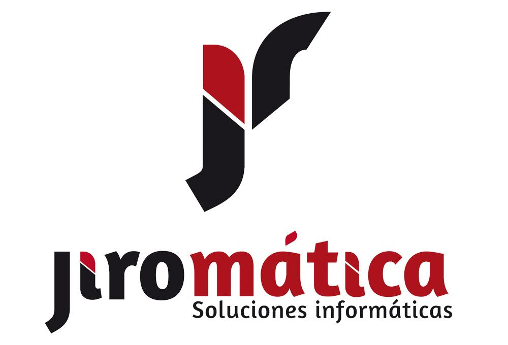 Soluciones informáticas Cádiz