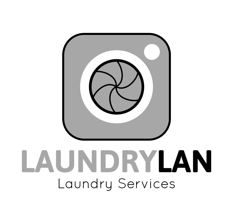 LaundryLan