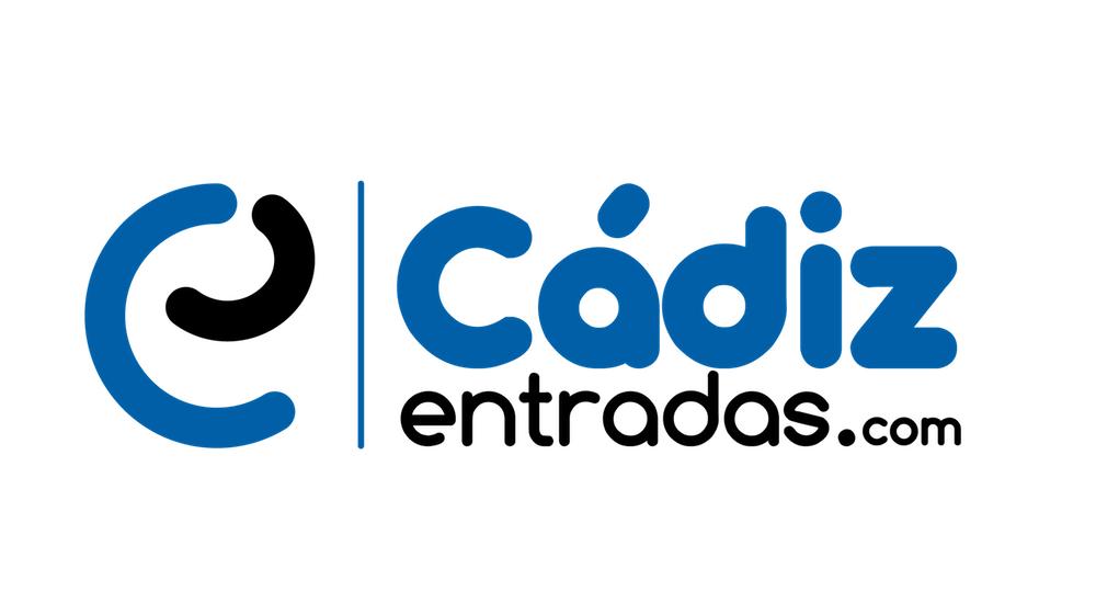 Cádiz entradas
