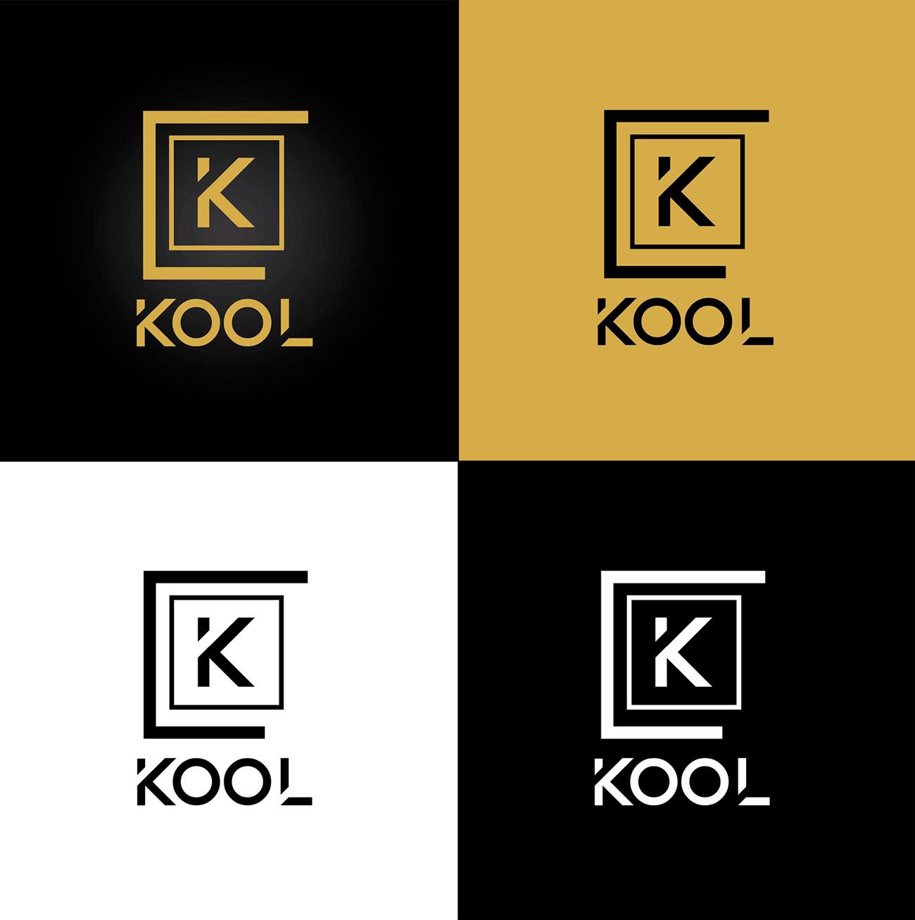 Perfume Kool