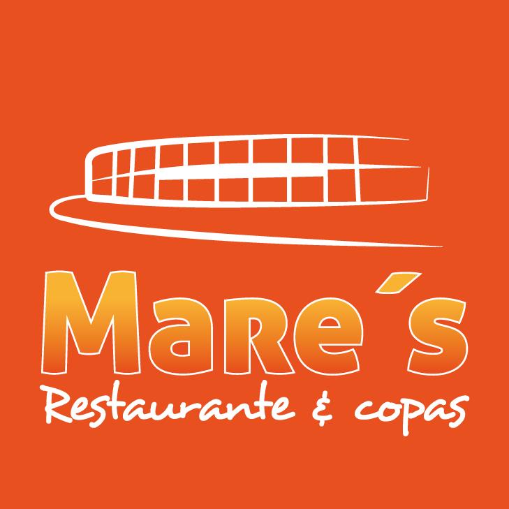 Restaurante Mare´s Cádiz