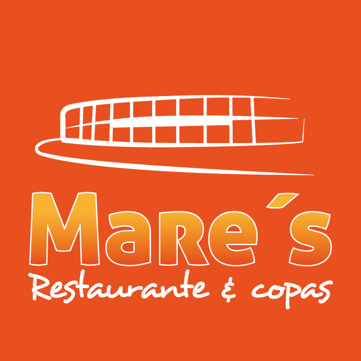 Restaurant in Cadiz