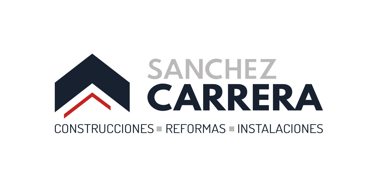 Sanchez Carrera logotipo